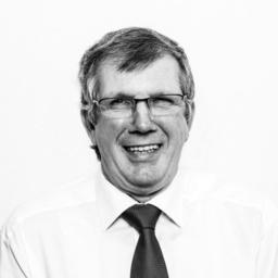 Herbert Hippler's profile picture