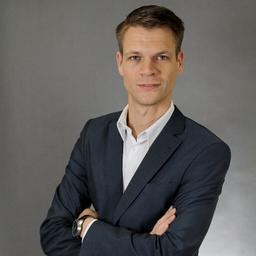 Stefan Söhler