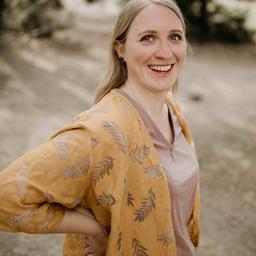 Andrea Antonik's profile picture