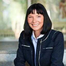 Gitta Knauer
