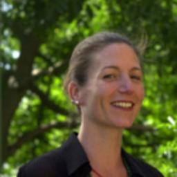 Alexandra Mayer - Alexandra Mayer - Köln