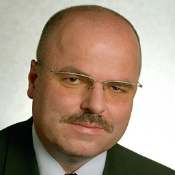 Hans-Helmut Krause