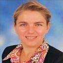 Yvonne Marusic
