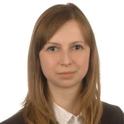 Ulrike Hofmann's profile picture