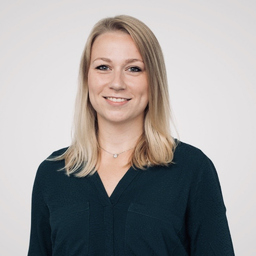 Katharina Henneke's profile picture