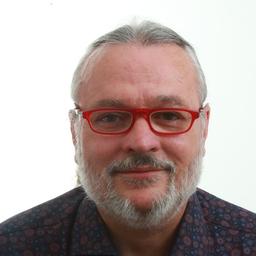 Matthias W. Kamp
