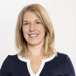 Ricarda Faust's profile picture