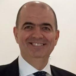 Selman Lajqi