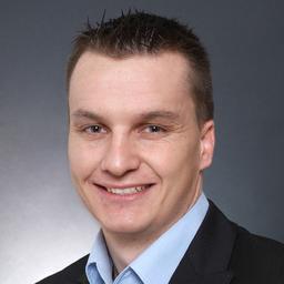 Martin Althoff's profile picture