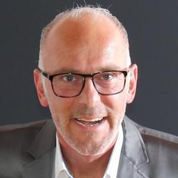 Frank Betker - Globalcoach - Flensburg