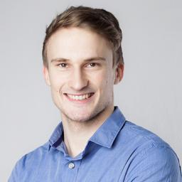 Henning Bredenberg's profile picture