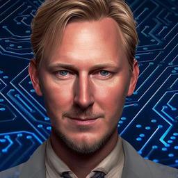 Georg Alexander Fichtenau