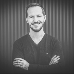 Sebastian Gollus - COEmarketing GmbH - Wesel