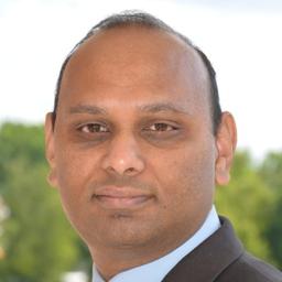 Ramaswamy Gireesan
