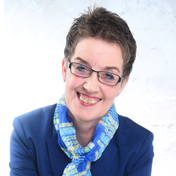 Dr. Martina Obrock