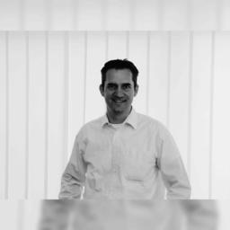 Markus Lutz's profile picture