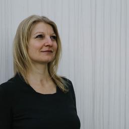 Julia Borchert - WIG2 Institut - Leipzig