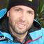Andreas Prommegger - Aschheim