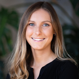 Sophia Haselbeck's profile picture