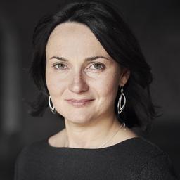 Ulrike Ripper