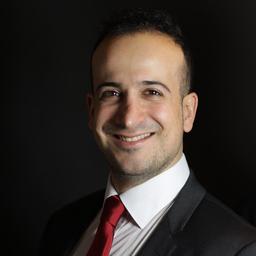 Reza Solhi