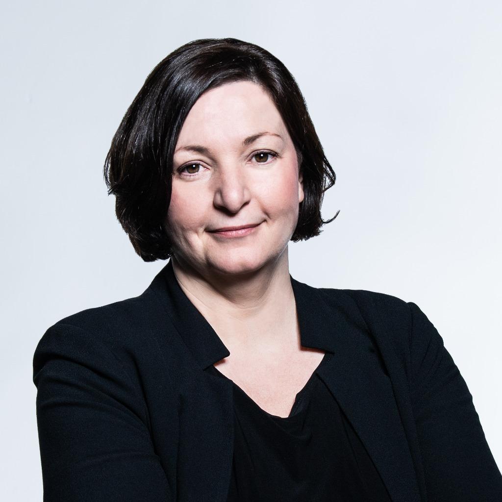 Sascha Aßmann's profile picture