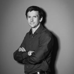 Nikolas Sotiriu - Sotiriu Consulting GmbH - Bergen