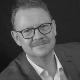 Jörg M. Brandt's profile picture