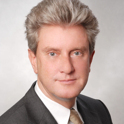 Stefan Hoff - Ingenico GmbH - Flintbek