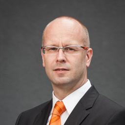 Michael Erdmann - IBYKUS AG für Informationstechnologie - Erfurt