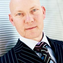 David Grasekamp