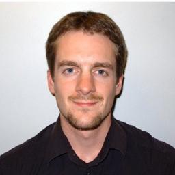 Michael Cleaver's profile picture