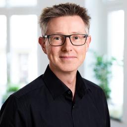 Bernd Thorwesten - etcetc Werbeagentur Bernd Thorwesten - Geseke