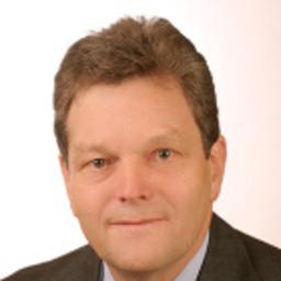 Uwe H. Grazé