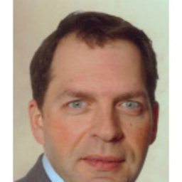 Dr. Dirk Barcaba's profile picture