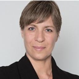 Daniela Quardt - Deutsche Messe Technology Academy - Hannover