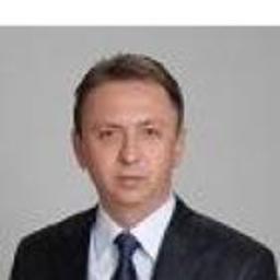 Ulvi SARIHAN - Burotime Office - ISPARTA