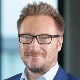 Dr. Andreas Lohner's profile picture