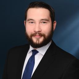 Thomas Abrahams's profile picture