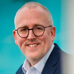 Oliver Lindner - Politische Kommunikation, Moderation - Karith