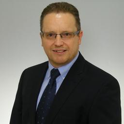 Dipl.-Ing. Thorsten Wiethoff's profile picture