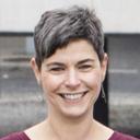 Ing. Alexandra Schermann