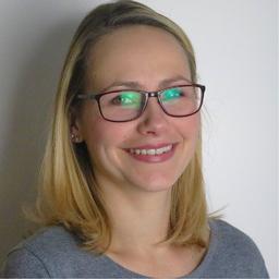 Nicole Ihde - aktiVital GmbH - Hamburg
