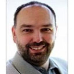Peter Henrich's profile picture