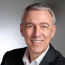Dr. Helmut Szpott