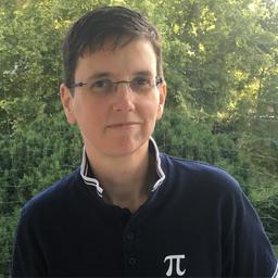 Silke Meyer - Silke Meyer - Professionelle Mathematik Nachhilfe - Hamburg