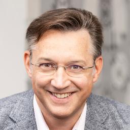 Sandro Kessler