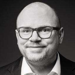 Holger Klare