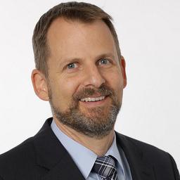 Stephan Troxler - Santro Invest AG - Pfäffikon