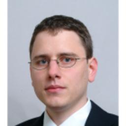 Christian Andenmatten's profile picture